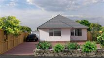 3 bed Detached Bungalow in Barton On Sea