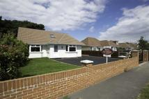 4 bed Chalet for sale in Barton On Sea