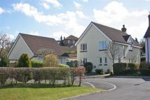 Detached property for sale in Huish Meadow...