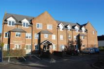 MILLBRIDGE GARDENS Retirement Property for sale