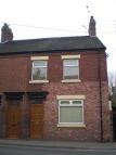 Apartment in Cheadle Road, Forsbrook...