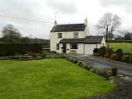 Cottage to rent in The Green, Kingsley, ST10