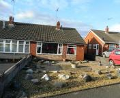 Oulton Road Semi-Detached Bungalow to rent