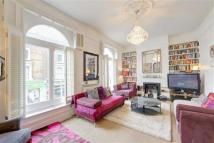 4 bed Flat for sale in Northcote Road...