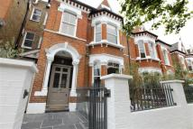 6 bed Terraced home in Morella Road...