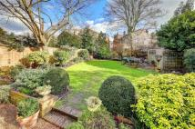 Detached home for sale in Ambleside Avenue...