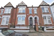 Terraced property for sale in Ravenslea Road...