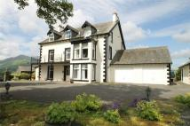 2 bed Apartment for sale in 1 The Howe, Portinscale...