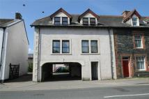 2 bedroom Apartment in Main Street, KESWICK...