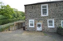 semi detached home in Millbeck, KESWICK...