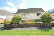 1 bedroom Detached house in Crosthwaite Gardens...