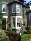 property for sale in Fell House, 28 Stanger Street, KESWICK, Cumbria