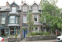 7 bedroom Terraced home in 26 Eskin Street, KESWICK...