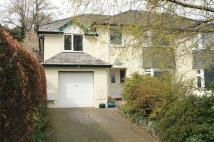 4 bed semi detached home in Braithwaite,, Keswick...