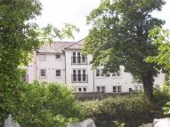 2 bed Flat for sale in Elliott Park,, Keswick...