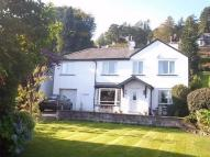 Detached home for sale in Strathmere,, Braithwaite...