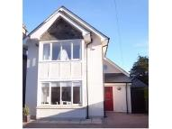 Detached house for sale in Brackenrigg Drive,...