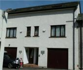 2 bedroom End of Terrace home in Alison's View...