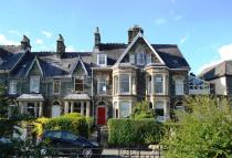 4 bedroom Terraced property for sale in Station Road, Keswick...