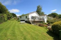 Detached Bungalow in 1 Glebe Close, Keswick...