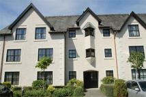 Flat for sale in Hewetson Court, Keswick...