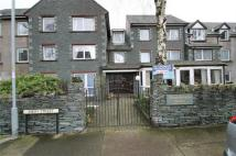 Flat for sale in Eskin Street, KESWICK...