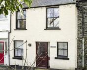 Shorley Lane Terraced house for sale