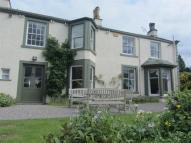 5 bedroom semi detached home in High Chestnut, KESWICK...