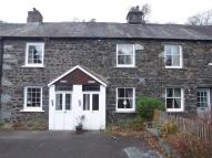 3 bed Detached property in Lydias Cottages, Keswick...
