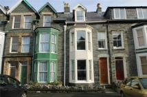 5 bed Terraced house for sale in Ratcliffe Place, KESWICK...
