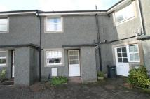 Terraced home for sale in Eskin Street, KESWICK...