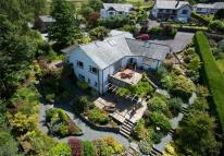 4 bed Detached house in Lonsties, Keswick...