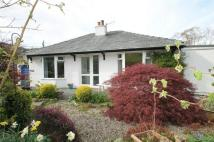 Detached Bungalow for sale in Braithwaite, KESWICK...