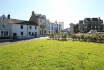 1 bed Apartment for sale in Penrith Road, KESWICK...