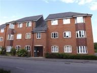 Apartment for sale in Hopton Grove...