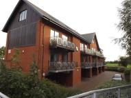 Apartment for sale in Iron Bridge Works...