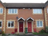 2 bedroom Terraced home for sale in Thyme Close...