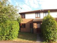 2 bed Cluster House in Monro Avenue, Crownhill...