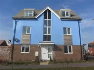 5 bedroom Detached house to rent in Corfe Meadows, Broughton...