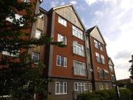 Apartment for sale in Avocet House...
