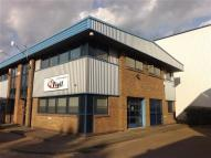 Commercial Property in Vermont Place, Tongwell...