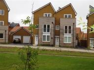 4 bed semi detached property for sale in Wannamaker Gardens...