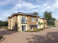 2 bedroom Apartment to rent in Tiltman Lane...