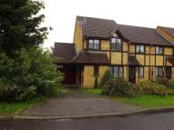 3 bed End of Terrace home for sale in Greystonley...
