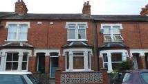 3 bedroom Terraced property in Anson Road, Wolverton...