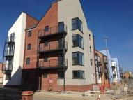 Apartment to rent in Countess Way, Broughton...