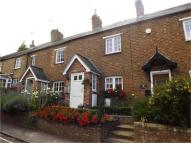 Cottage to rent in 42 Church Road...