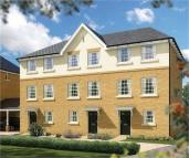 3 bedroom new home in The Winchcombe...