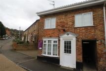 Station Road End of Terrace house for sale