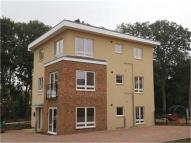 Apartment in Tiltman Lane, Bletchley...